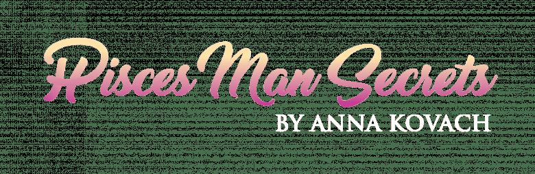 Home - Pisces Man Secrets