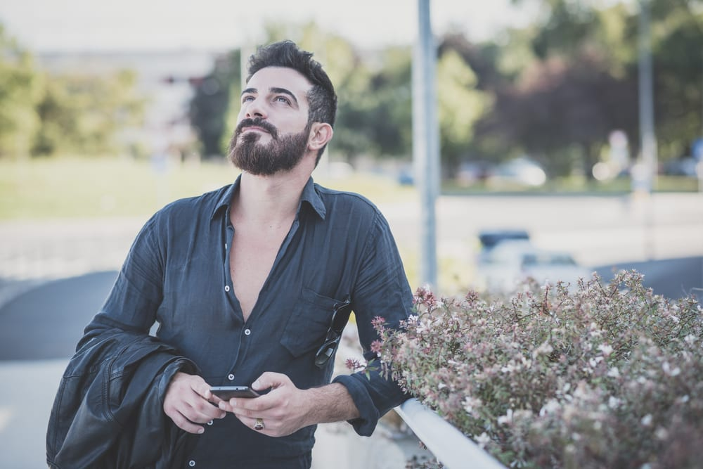 How to Know If a Pisces Man is interested - Figure it out