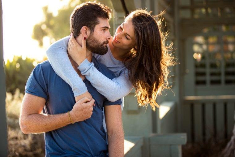 Dating tagpuan bgc