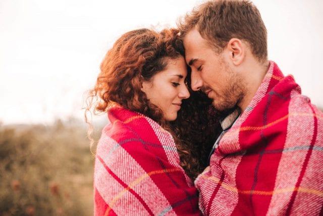 Pisces Man Ultra Sensitive When Dating