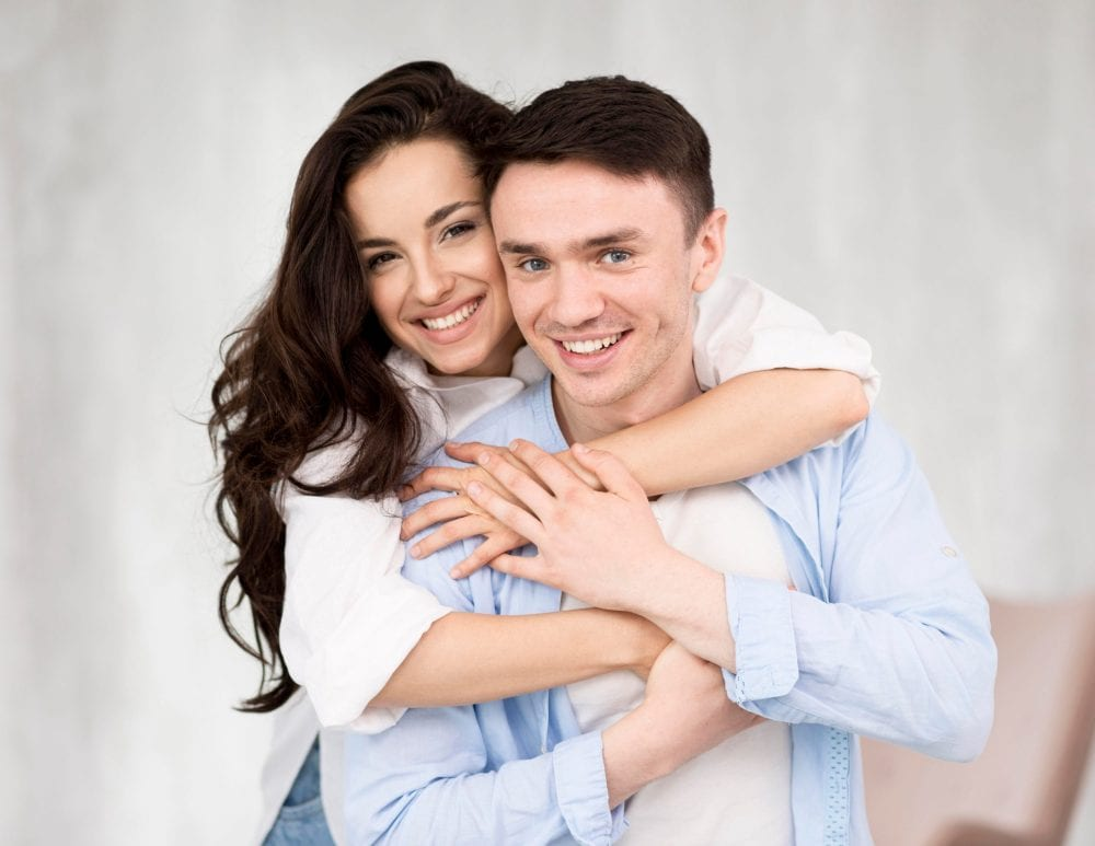 How to Attract a Pisces Man in July 2020 - Pisces Man Secrets