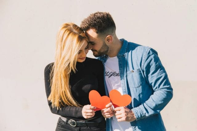 Creative Coule - How To Make A Pisces Man Obsess Over You
