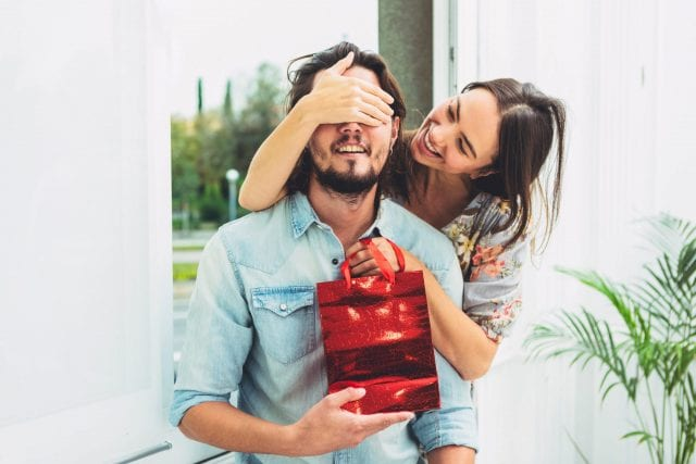 Perfect Types Of Gifts For Pisces Man