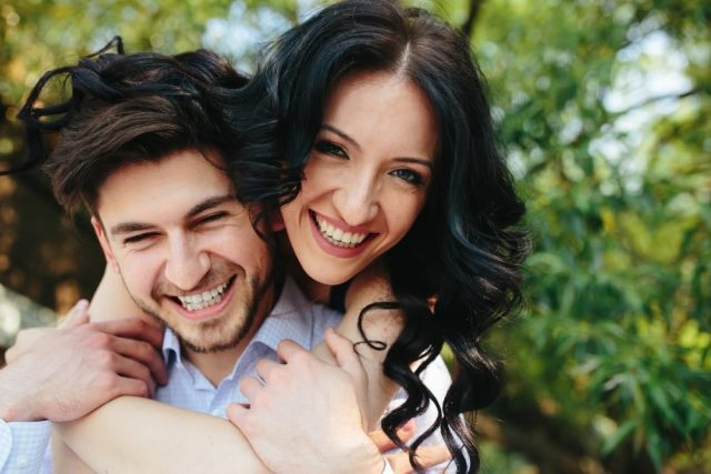 Tips To Attract A Pisces Man In June 2021
