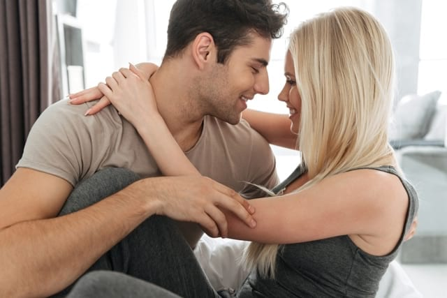 How To Get A Pisces Man To Settle Down