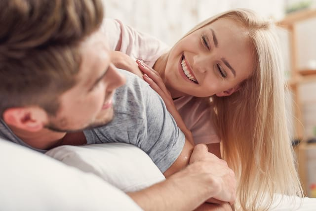 Tips To Attract A Pisces Man In August
