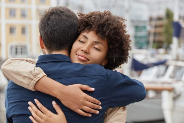 Ways To Improve A Relationship With A Pisces Man